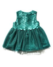 3996174_teal_p_small