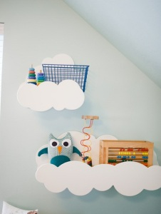 Cute-Cloud-Wall-Shelves-Shelving-System-for-Playroom