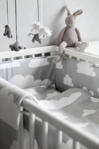 original_cot-bed-duvet-cover-and-pillowcase-blue-cloud