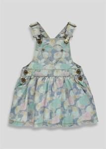 girls-floral-print-denim-pinafore--3mths-5yrs-