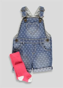 girls-heart-printed-dungarees-3mths-5yrs-