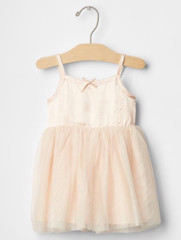 Christmas is done now it's time to Party!!! We need lots of sparkle and glam!! Last minute babyoutfits!