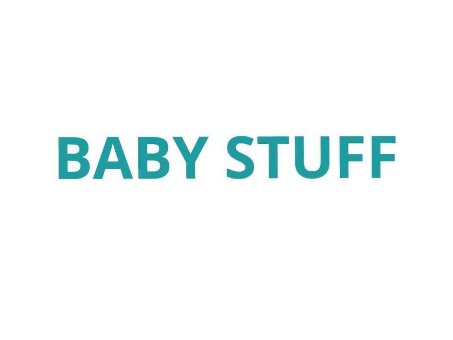 BABY DEVELOPMENT APP
